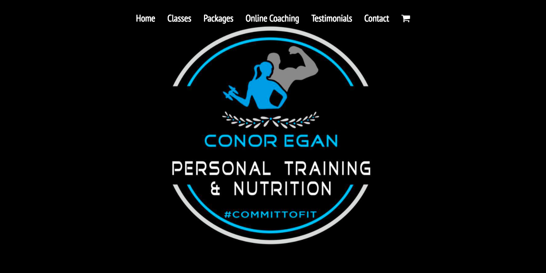 Conor Egan Pt - Cobalt Design 6076a1690